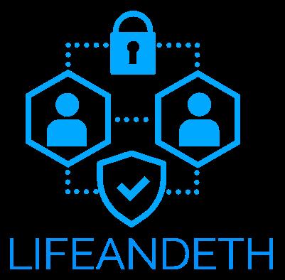LifeAndEth