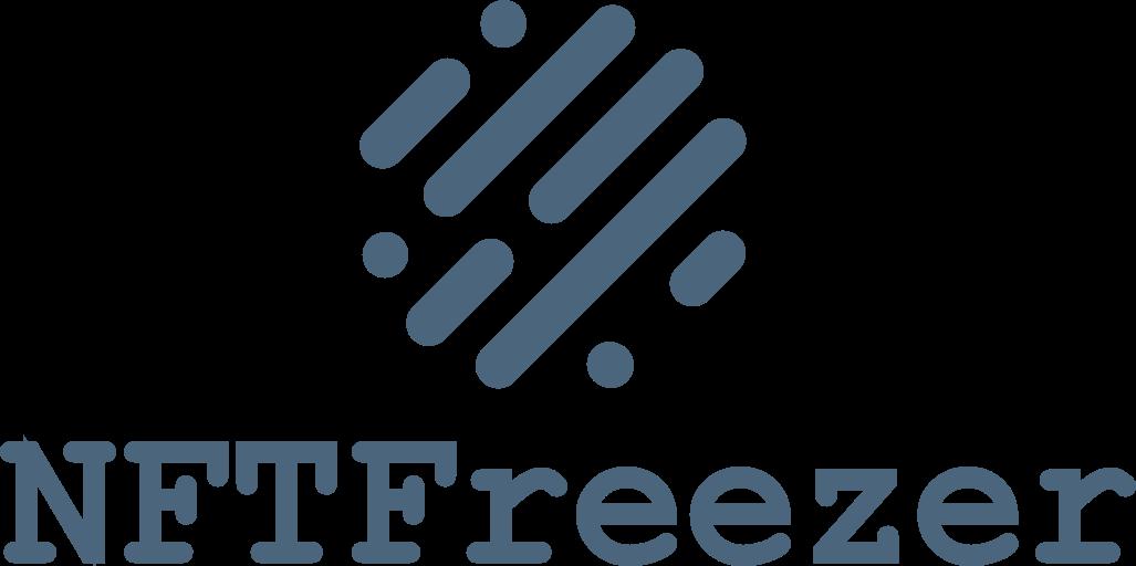 NFTFreezer showcase
