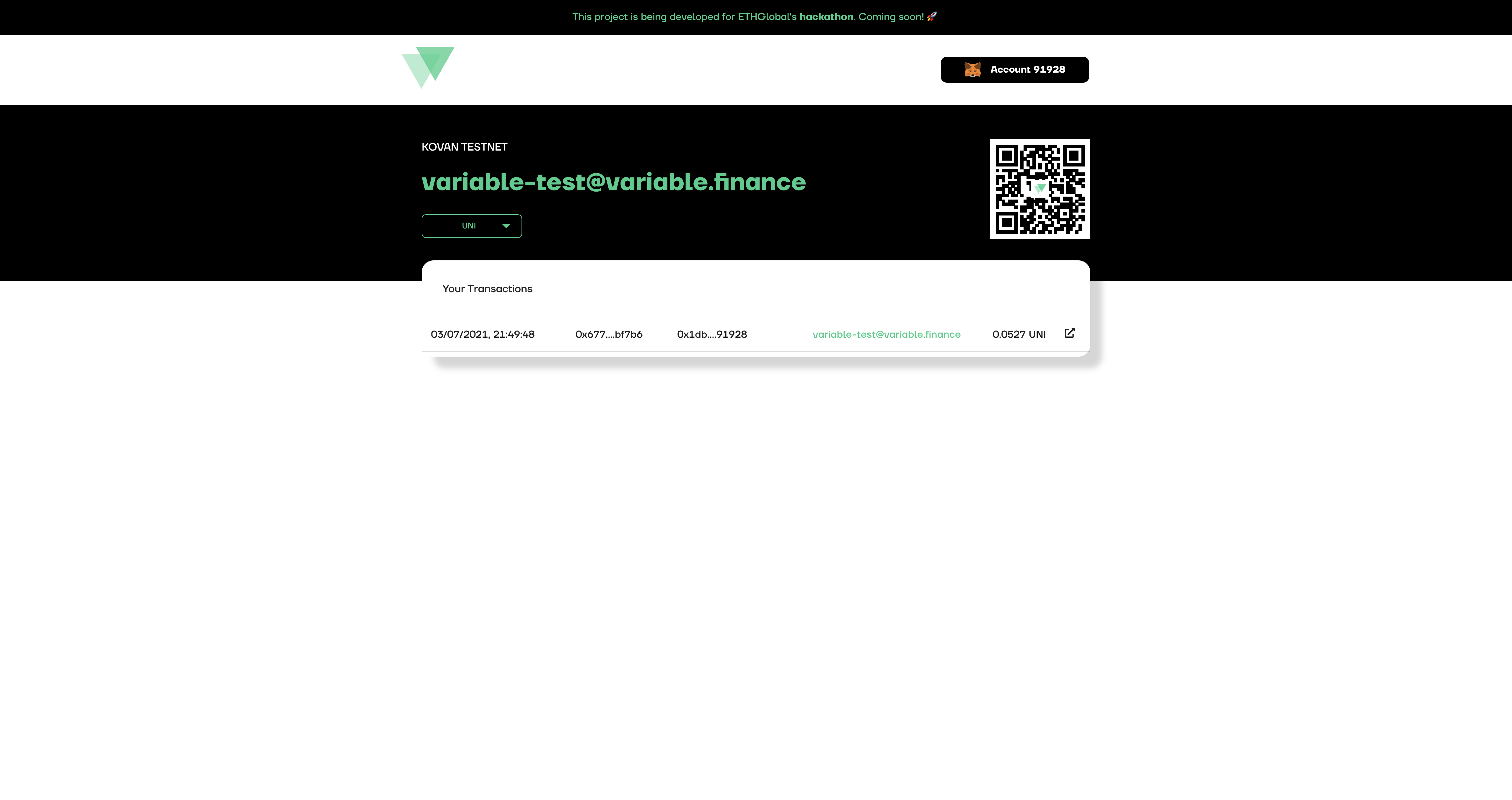 https://ethglobal.s3.amazonaws.com/recxSEF3UVcy7KVFa/Screenshot_2021-07-03_at_10.04.30_PM.png