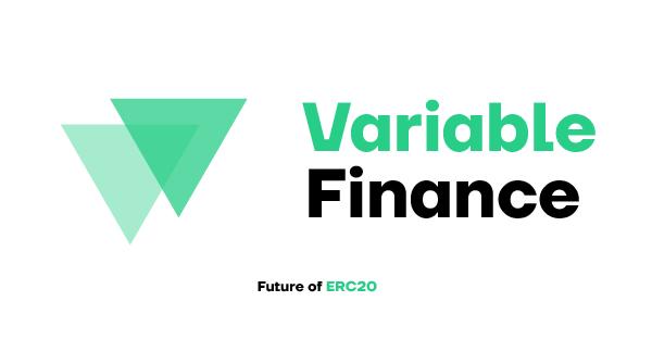 Variable Finance showcase