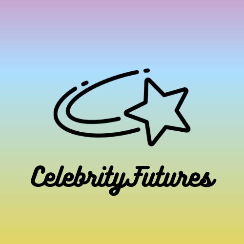 CelebrityFutures