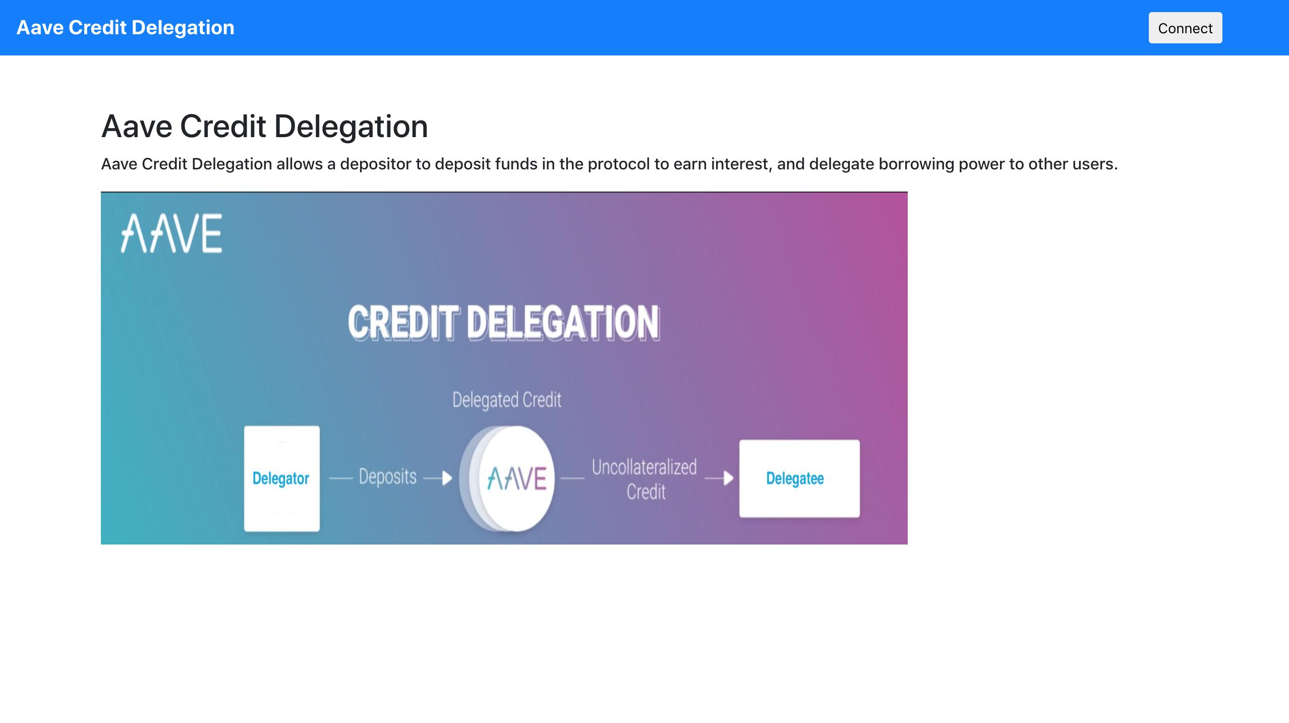 https://ethglobal.s3.amazonaws.com/recxagBGKnBBoaQaf/aave_credit_delegation_1.png