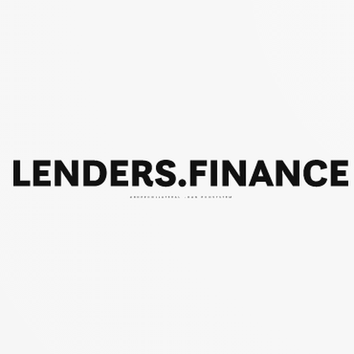 Lenders.finance
