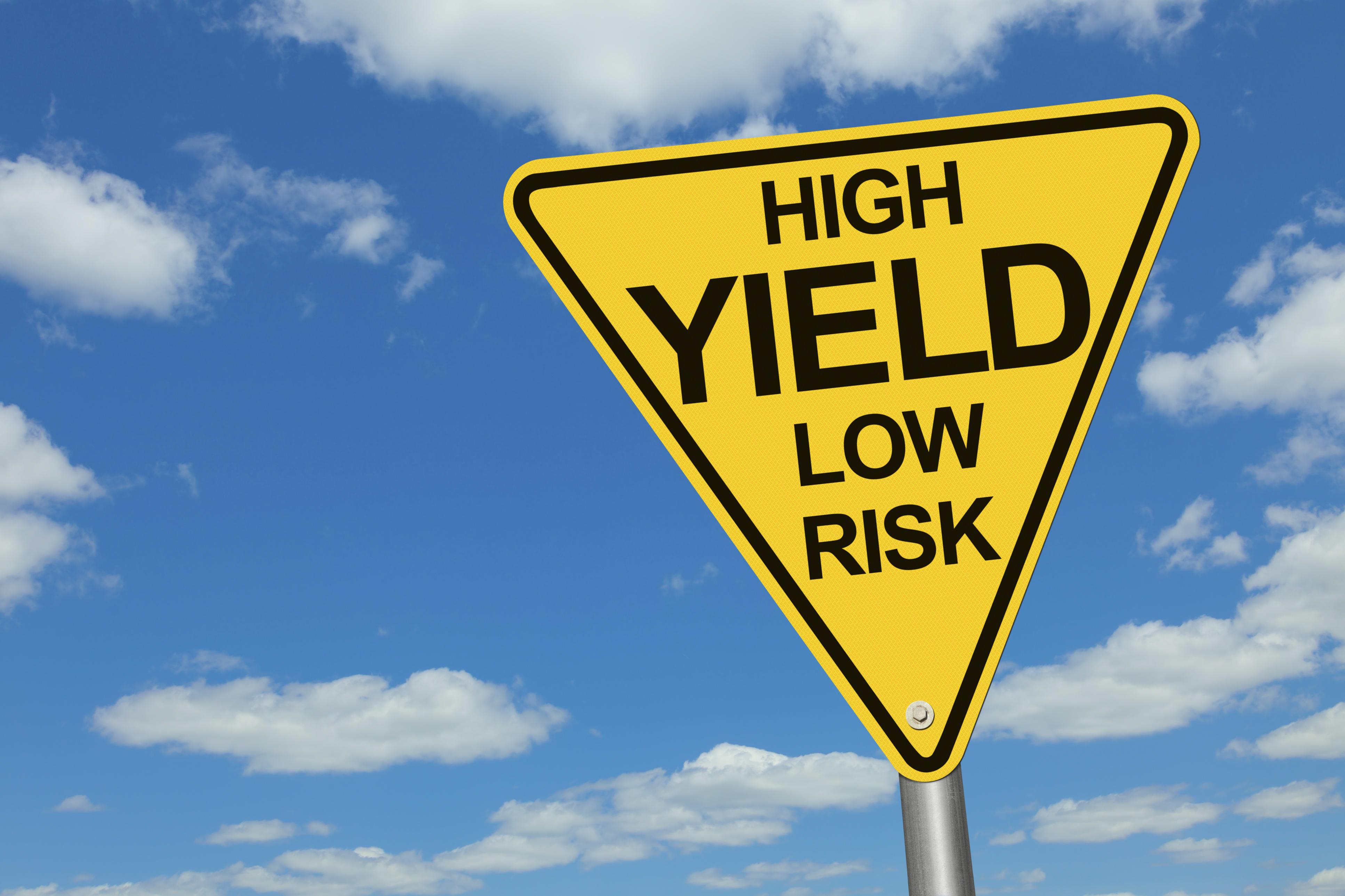 Better Yield