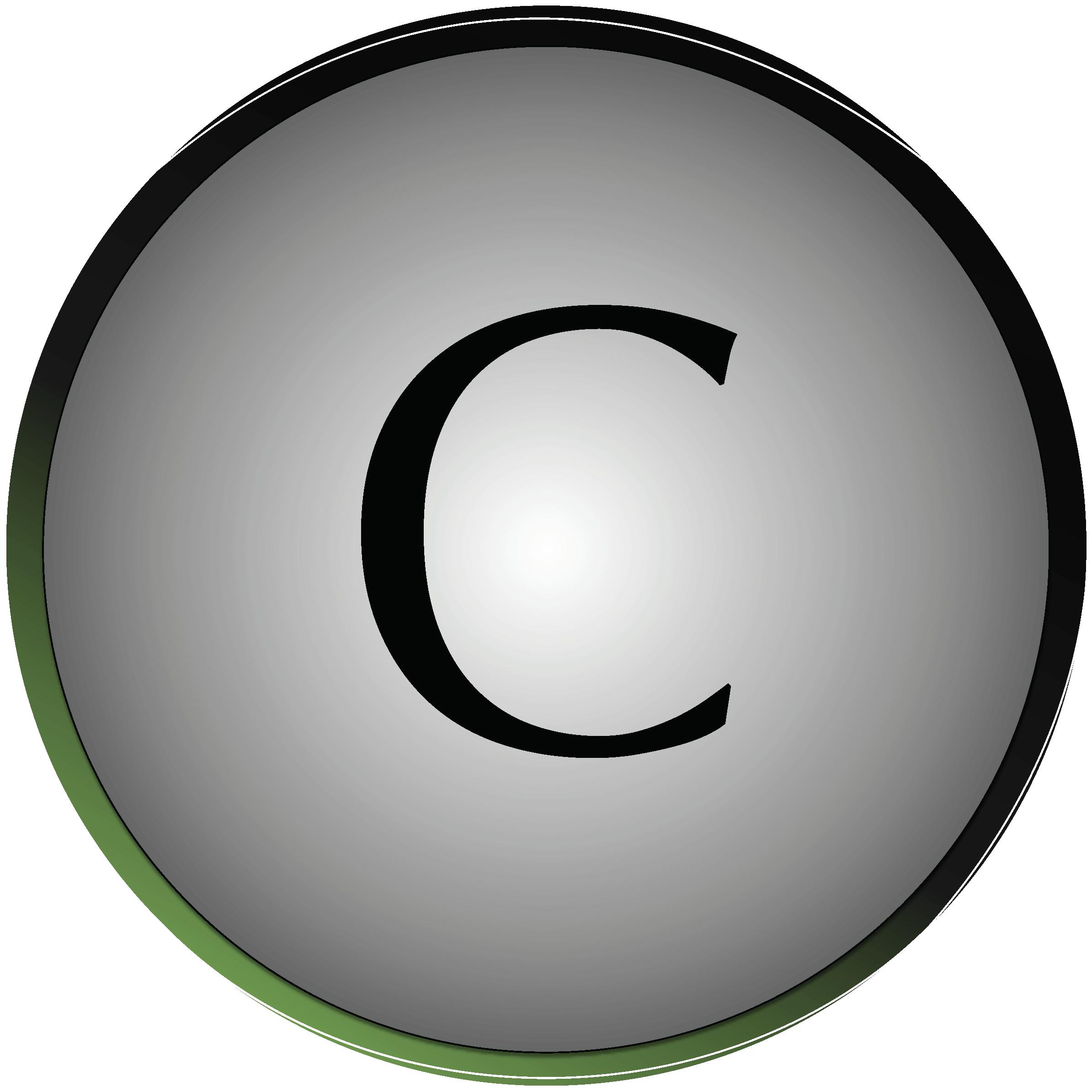 Carbon Credit Project