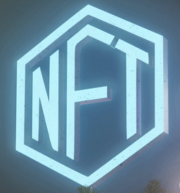 NFT Information Quick Search