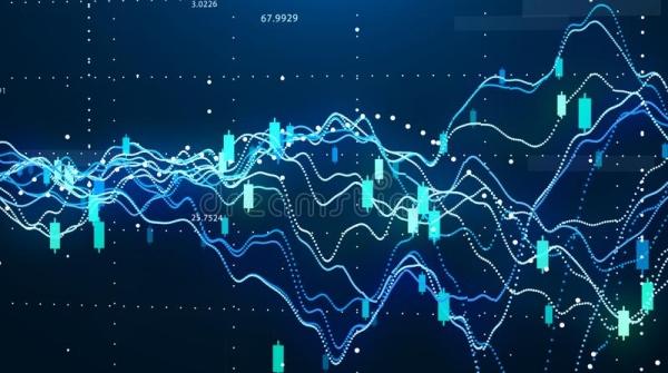 UniswapV3 Liquidity Rebalancer showcase