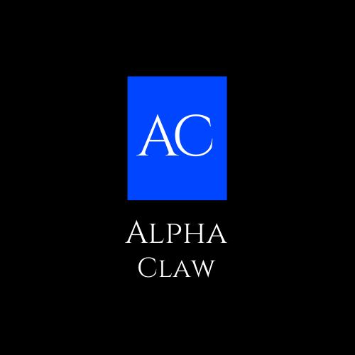 AlphaClaw