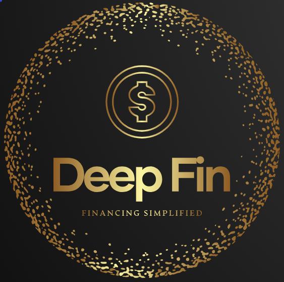 DeepFin