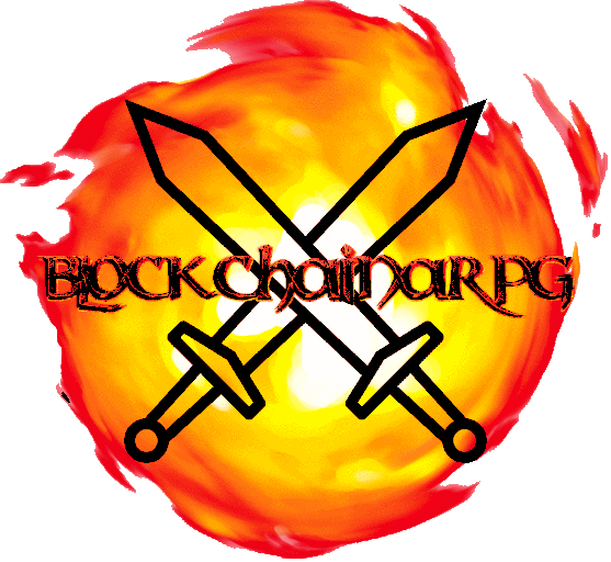 BlockChainARPG